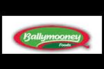 Ballymooney