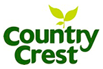 Country_crest