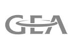 Gea_refrigeration