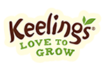 Keelings
