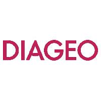 Diagio-logo